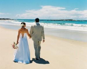 wedding_hawai1